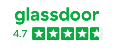 glassdoor-rating