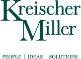 Kreischer Miller provides succession planning, ESOP accounting, business valuation, transaction advisory services, outsourced bookkeeping, tax strategies, and other business advisory services as a leading accounting firm in the Philadelphia & Lehigh Valley region.