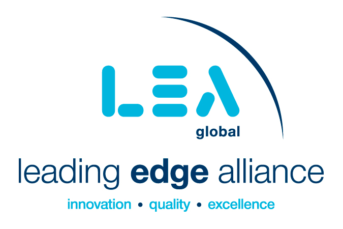 Leading Edge Alliance color