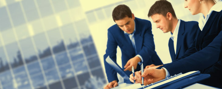 Business Audit Firm Amp Business Accounting Services