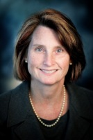 Laurie A. Murphy, CPA