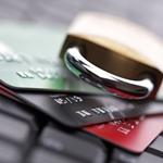3 key internal controls to mitigate credit card risk