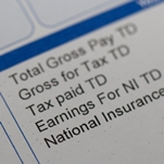 3 strategies manufacturers can use to pare payroll taxes