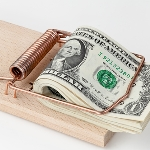 5 common business traps and how to avoid them