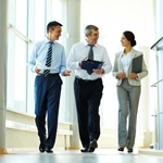 Family Business Continuity Planning and Strategies