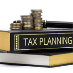Why You May be Subject to the Alternative Minimum Tax