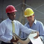 Construction and A/E Industry Webinar: Why Your Company Should Consider the R&D Credit