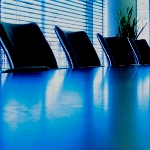 Building Your Private Company Board