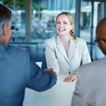 Creative strategies to locate the best executive talent