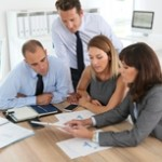 6 Steps to Enhance a Private Company's Value Before a Sale