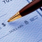 Donor advised funds as an alternative for charitable donations