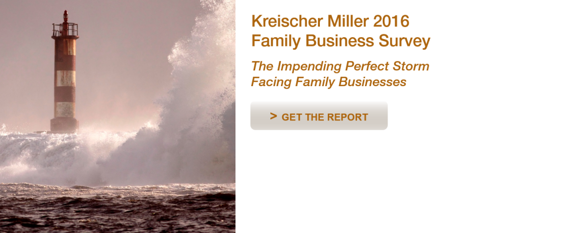 Family business survey_kmco home page image