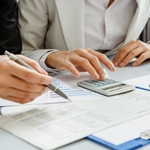 Three Questions Every Audit/Finance Committee Should Ask