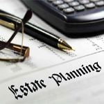 Recent Updates in Estate Planning