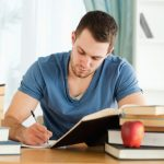 Resources to Prepare for CPA Exam