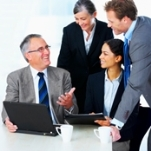 The 5 things CFOs must do to add value