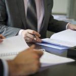 The Latest on FASB's New Revenue Recognition Standard