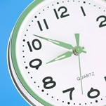 Tips and tools for effective time management