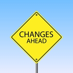 Successfully Implementing Change in Your Organization