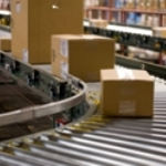 Why supply chain management is so critical for distribution companies